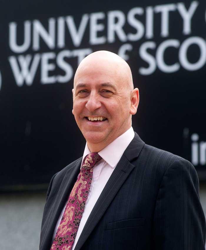 Professor-Mahoney_West-of-Scotland-AUG-2013