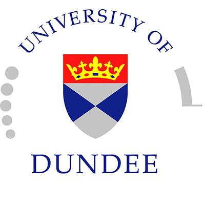 dundee-university
