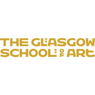 glasgow-school-of-at