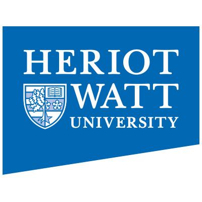 heriot-watt-university