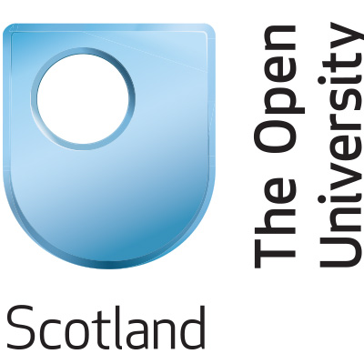 open-university-scotland