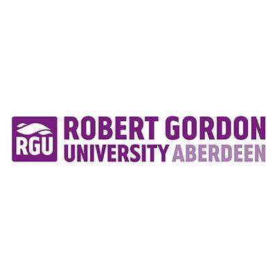 robert-gordon-university