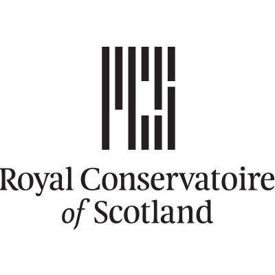 royal-conservatoire-scotland