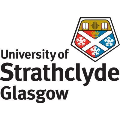 strathclyde-university