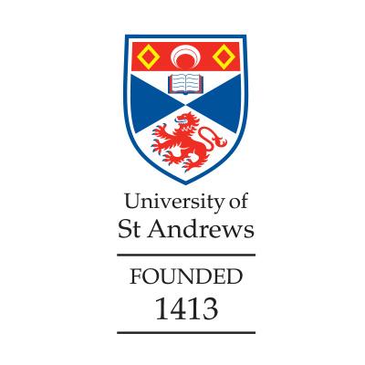 university-of-standrews