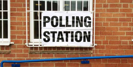 polling-station-homepage