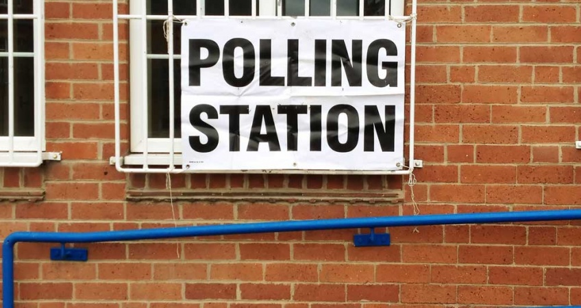polling-station-small
