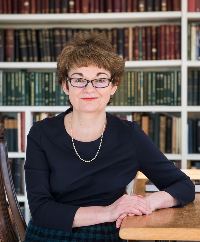 Prof-Sally-Mapstone---US-web