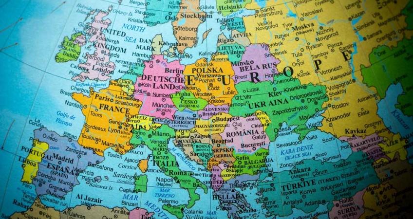 Europe-mapSMALL