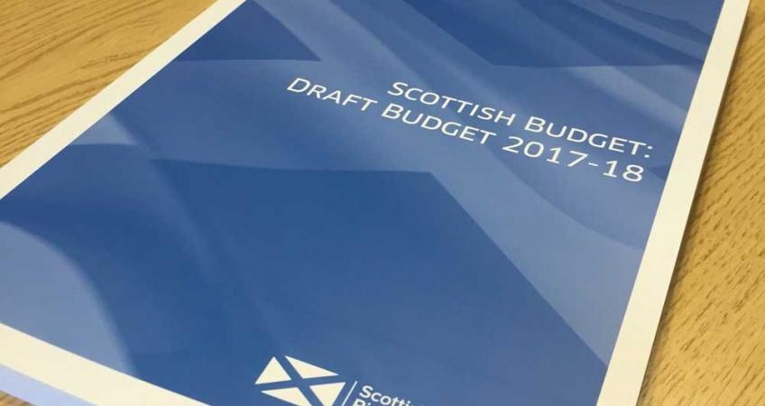budget-Dec2016