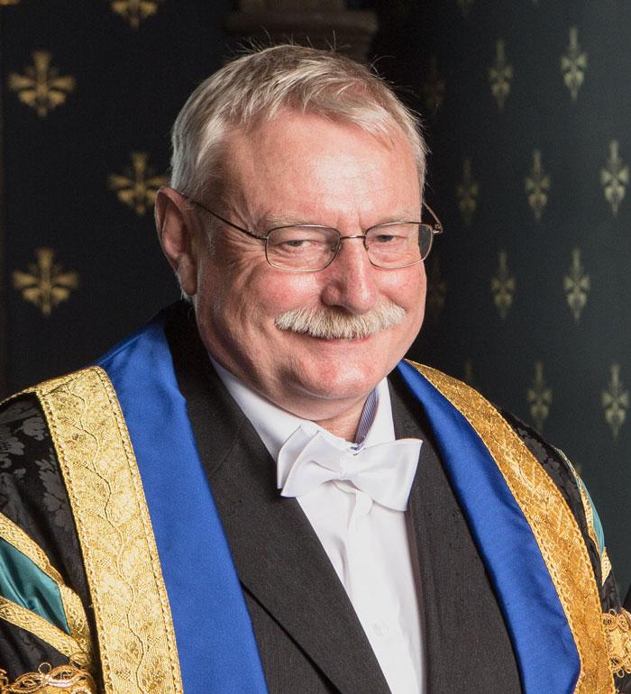 SRUC-Principal-Professor-Wayne-Powell