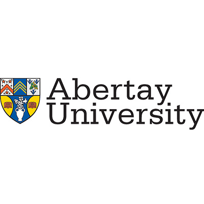 abertay-university