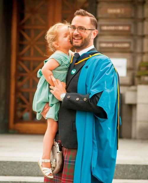 home-grown-graduates1