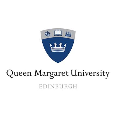 queen-margaret-university