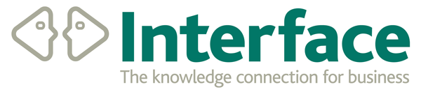 Interface_logo