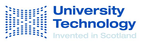 University technology