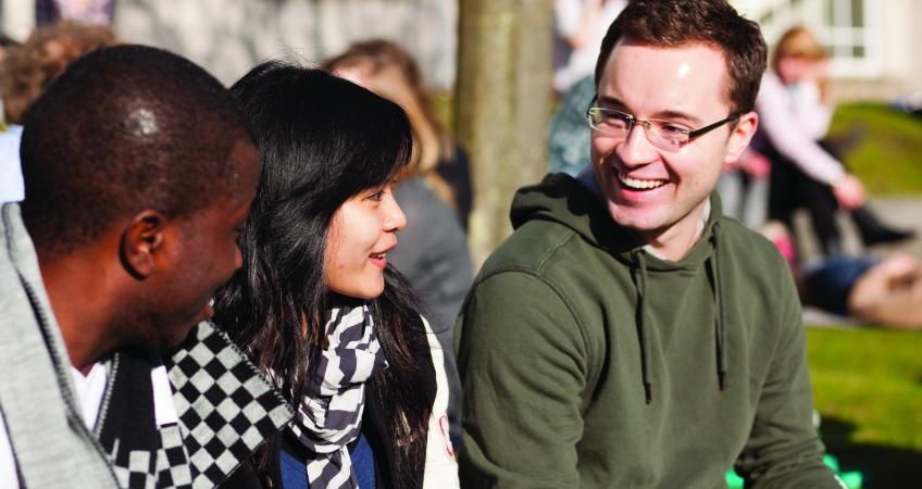 Aberdeen-Peer Mentoring2